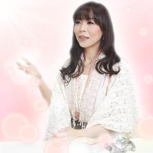 https://professional-voice.com/wp-content/uploads/2021/03/sakuya.jpg